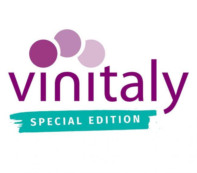 Vinitaly Special Edition